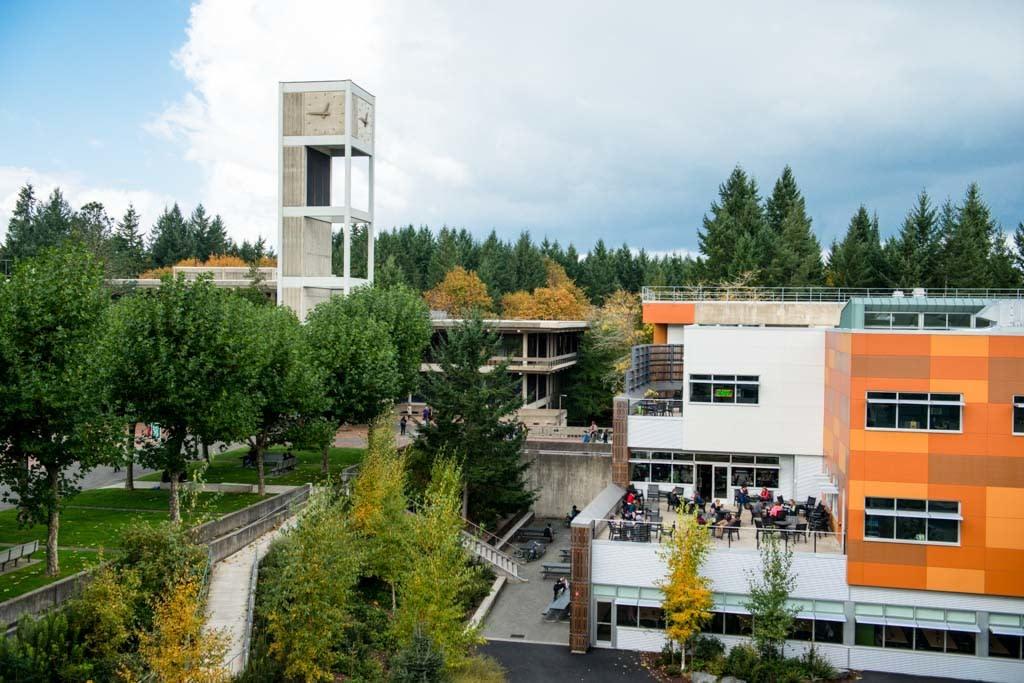 Evergreen-State-College-b407502b5056b3a_b40752b0-5056-b3a8-49755f77941b6984