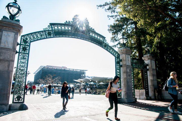 Habits of Mind: The Experimental College Program at Berkeley