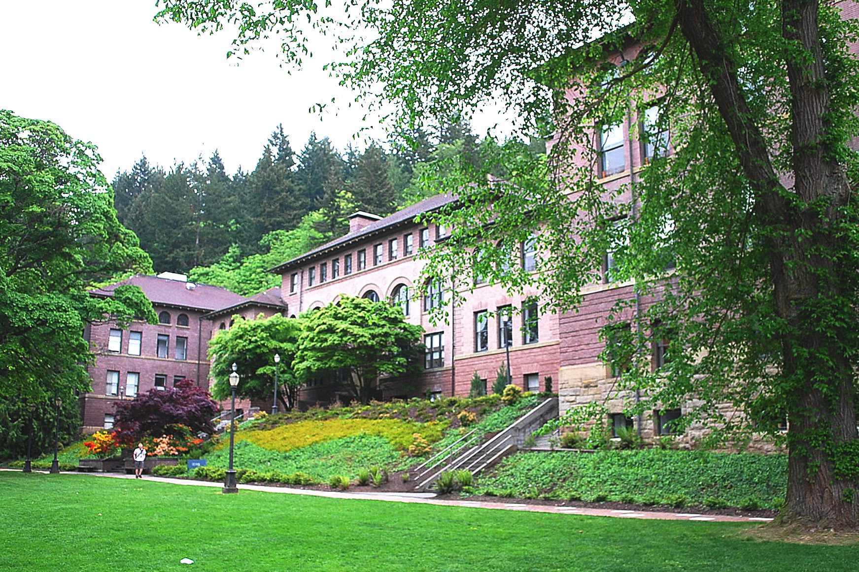western-washington-university-flickr-59720698c4124400111c5617